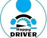 nuovo-logo-happydriver